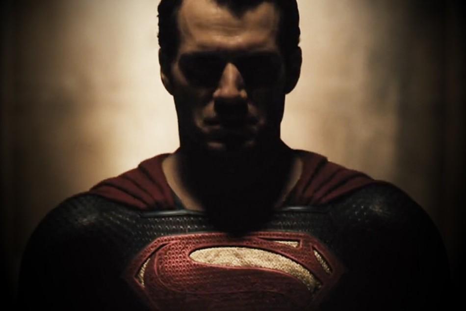 batman-v-superman-man-of-steel-justice-league-mixtp5p6wc94zi8jsewl8o30wi8kq7w9n5cose9cs8
