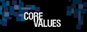 hook-core-values