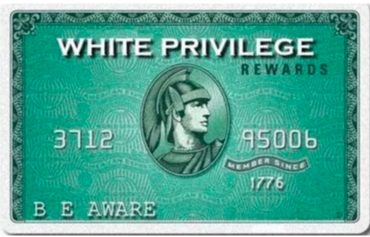 white-pivilege-card
